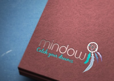 Mindow